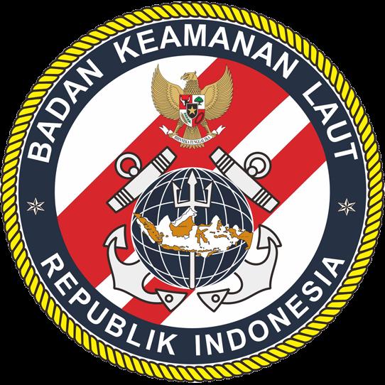 Alur Pendaftaran CPNS Badan Keamanan Laut Republik Indonesia Lulusan SMA SMK D3 S1 S2 S3