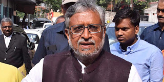 sushil-modi-appeal-stay-where-you-are