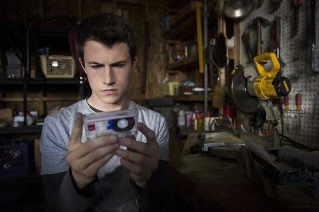 '13 Reasons Why' seems to inspire suicide of 23-year-old Peruvian man