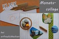 https://erfreulichkeiten.blogspot.de/2017/07/monatscollage-juli-2017.html