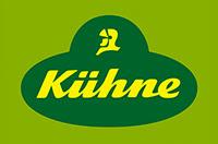 Logo Khune