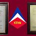 Dịch vụ kế toán trọn gói - Công ty dịch vụ kế toán Hà Nội
