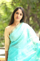 Radhika Mehrotra in Green Saree ~  Exclujsive Celebrities Galleries 048.JPG
