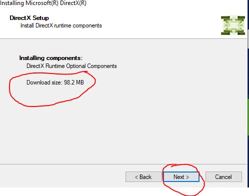 directx, Download, Download directx,تحميل directx ,دائرة x, برامج كمبيوتر, برامج,O X,