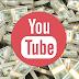 وظائف على يوتوب ب2000 دولار في الشهر لكل البلدان العربية