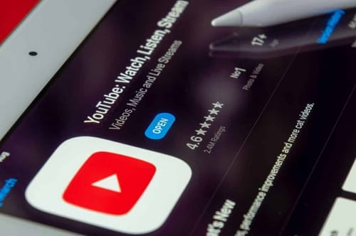YouTube confirms its musical value against Tik Tok