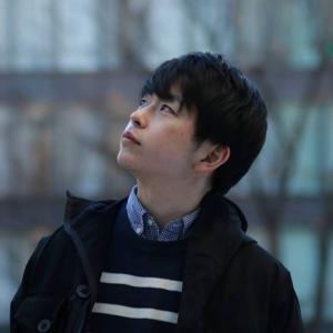 プロフィール_金村さん