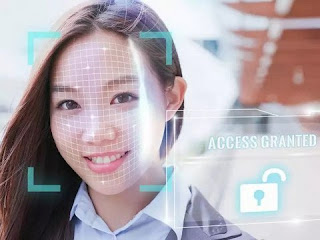 Facial Recognition mandatory for Mobile phone users in China