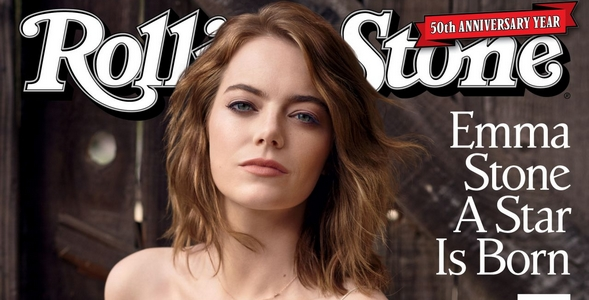 http://beauty-mags.blogspot.com/2017/01/emma-stone-rolling-stone-us-january-2017.html