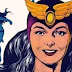 Darna 'Funko Pop' will be soon available to represent girl power
