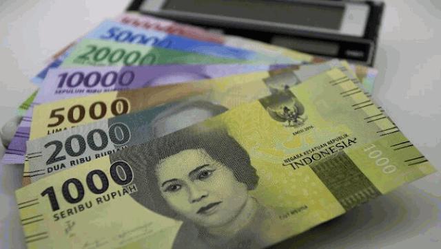Ini Lah Cara Mudah Mendapatkan Uang di Internet