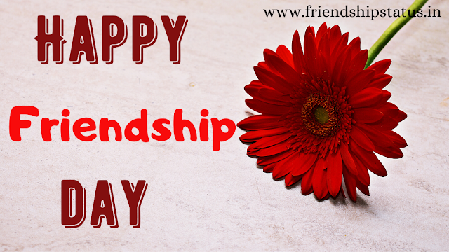 Friendship Day Quotes in Hindi
