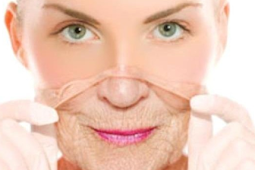 How To Turn Your Anti Wrinkle Face Moisturizer Into A Fountain Of Youth!