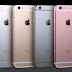 8 Keunggulan Iphone Dibanding Android