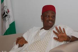 Kwankwaso vow to tackle insecurity if elected president