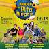 Prefeitura de Capela divulga as atrações do Arraiá do Alto Alegre 2019