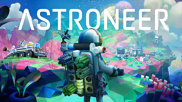 astroneer-automation-v1131210-online-multiplayer