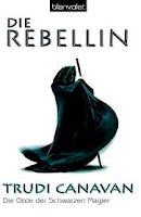 http://anjasbuecher.blogspot.co.at/2013/03/rezension-die-rebellin-von-trudi-canavan.html