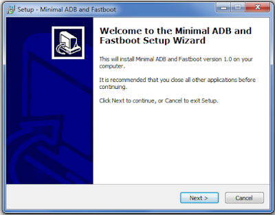 minimal-adb-and-fastboot-driver-free-download