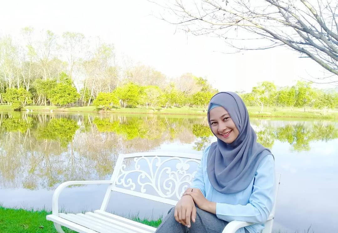 Taman Air Percut, Tempat Wisata Baru di Medan