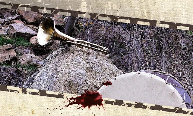 """Η """"Μπάντα"""", το ντοκιμαντέρ για τη Γενοκτονία, προβάλλεται στην Έδεσσα"""