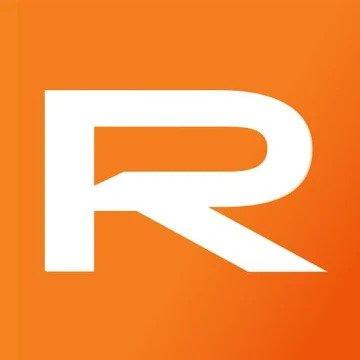 REVER: GPS, Navigation (MOD, Premium Unlocked) APK For Android