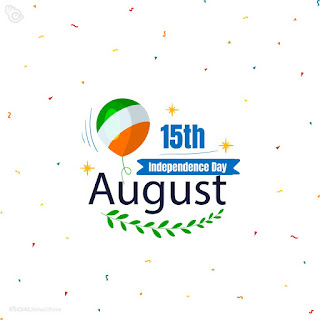 happy independence day 2019 image, 73rd independence day 2019, Happy 73rd independence day 2019, Happy independence day 2019, Happy independence day 2019 image, Happy independence day 2019 wishes