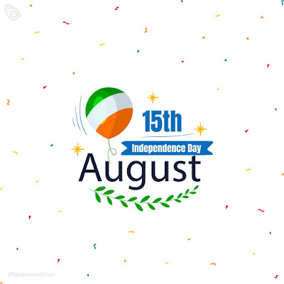 happy independence day 2022 image, 76th independence day 2022, Happy 76th independence day 2022, Happy independence day 2022, Happy independence day 2022 image, Happy independence day 2022 wishes