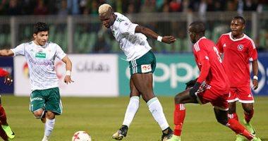 بث مباشر مونانا والمصري البورسعيدي البث مباشر كأس الكونفيدرالية الأفريقية مباراة اليوم