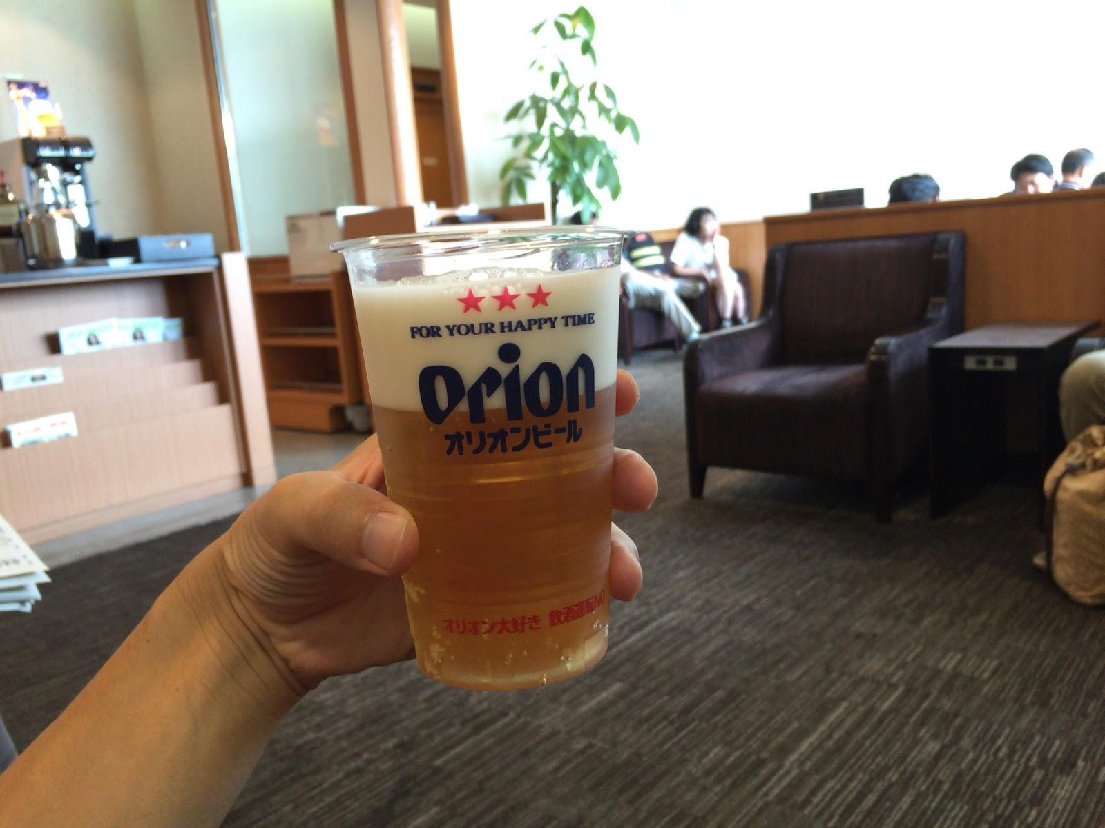 19レグ JL918 沖縄・那覇 - 東京・羽田 18:25-20:50 クラスJ | 搭乗記録 | マイル修行:JAL・JGCの旅2016