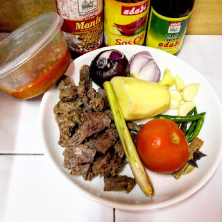 resepi daging masak kicap, resepi senang daging masak kicap, aneka resepi masakan daging, daging masak kicap pedas, daging masak kicap sedap, daging masak kicap mudah, daging masak kicap kentang, daging masak kicap berkuah, daging masak kicap ada sayur, daging masak kicap viral