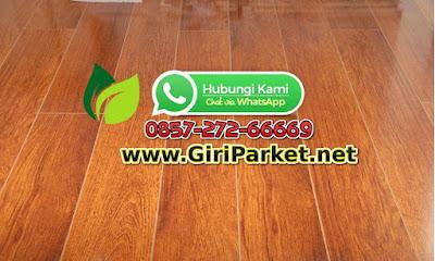 jual lantai kayu gayamsari semarang