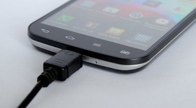 5 Fast Charger For Your Android Smartphone - You Must Use