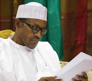 Muhammadu Buhari to reshuffle Cabinet