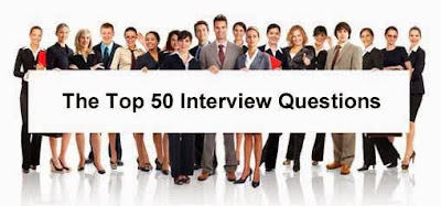 Top 50 Most HR Interview Questions And Answers-Freshers And Experienced ~ Tell Me About YourSelf : All Interview Tips | Introduce | HR