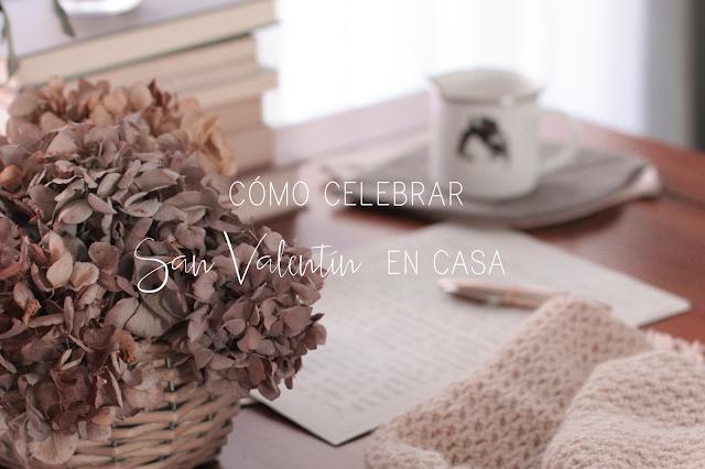 https://mediasytintas.blogspot.com/2021/02/como-celebrar-san-valentin-en-casa.html
