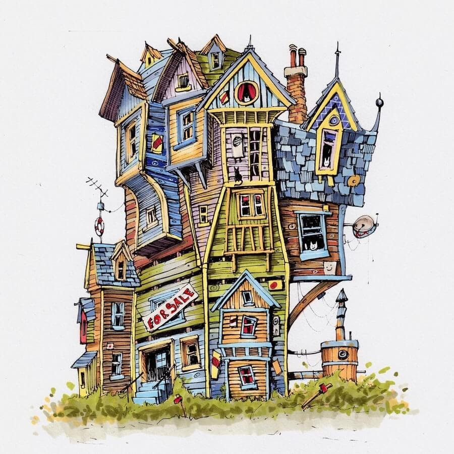 02-House-for-sale-Brian-brejanz-www-designstack-co