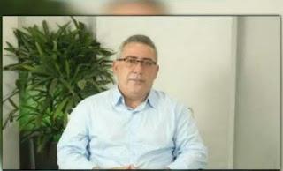 Em Guarabira Raimundo Macedo emite nota e se solidariza com secretaria de educação e dispara contra atitude de Raniery Paulino e dispara confira