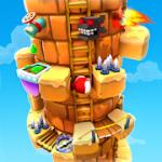 Blocky Castle 1.12.4 APK