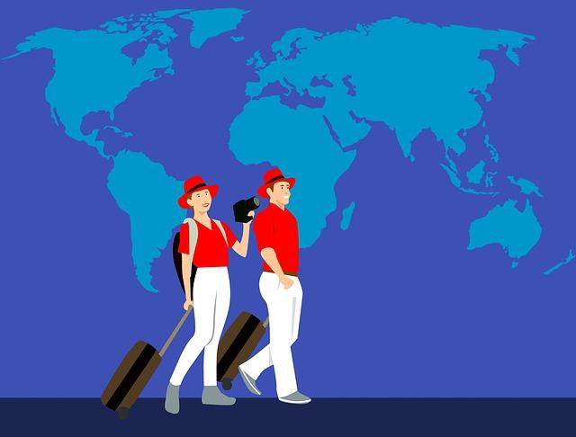Cara untuk Memilih dan 10 Perusahaan Asuransi Perjalanan