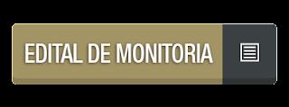 http://mestrado.famam.com.br/admin/anexos/28-09-2017_08_57_41_.pdf
