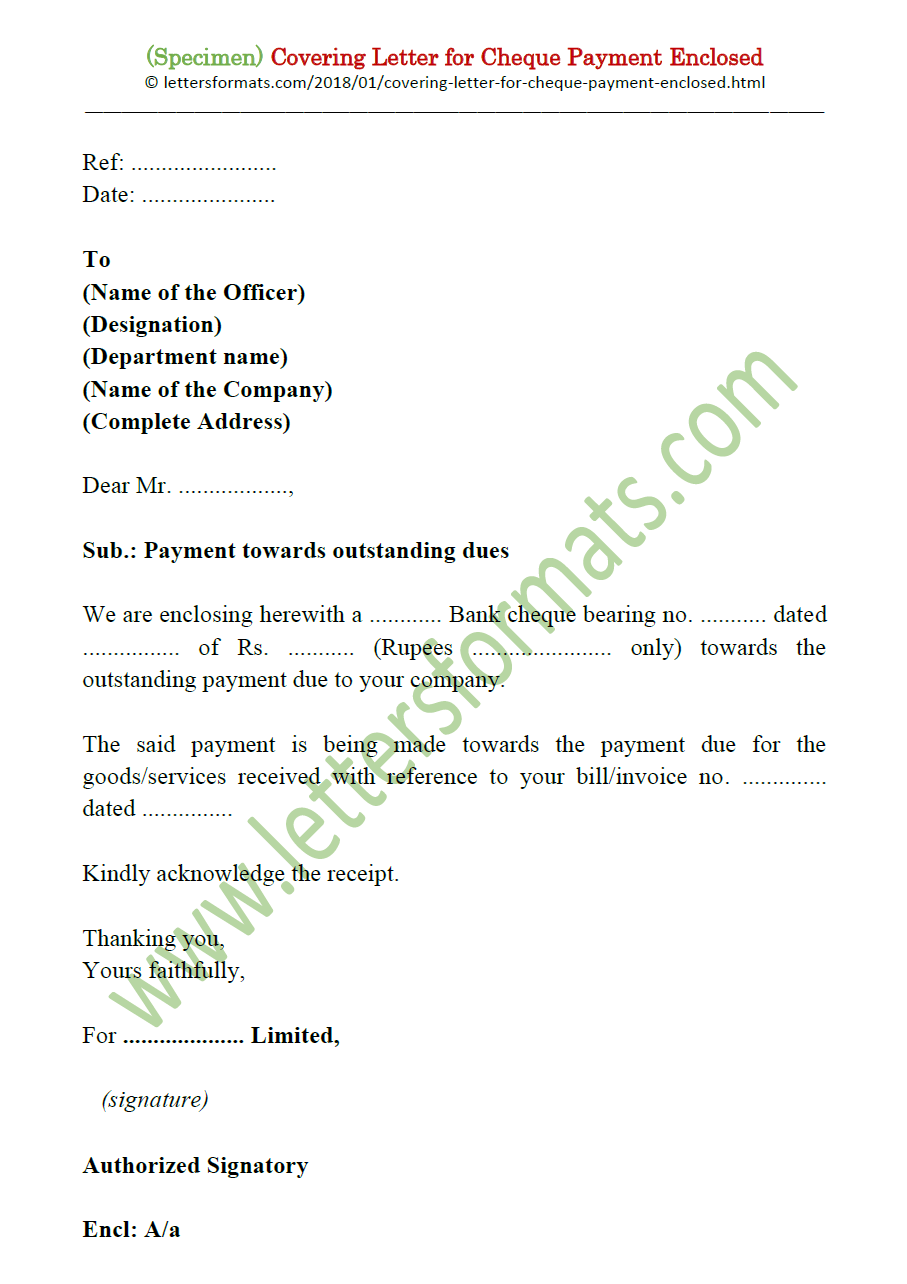 Acknowledgement Letter For Receiving Money from 1.bp.blogspot.com