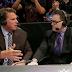 """Mauro Ranallo oficialmente deja WWE, dice que """"no tuvo que ver nada con JBL""""."""