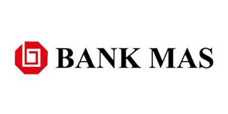 Cara Komplain ke Bank Multiarta Sentosa