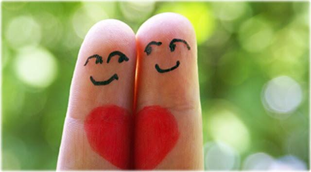 Aplikasi Kencan 'Dating' Terbaik Android