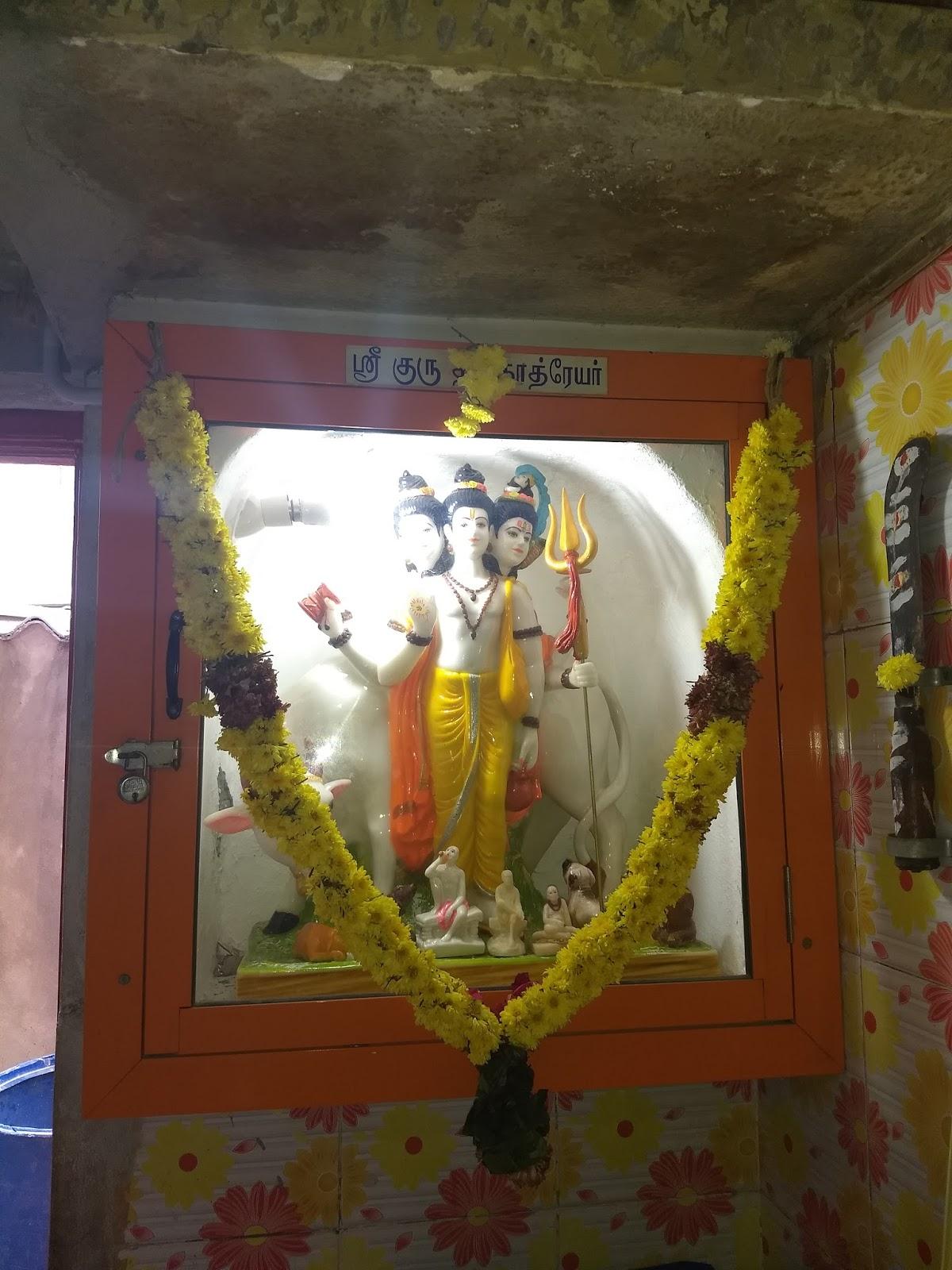 Sai Wallpaper Sri Shirdi Shakti Sai Baba Alayam T H Road