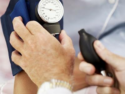 Mengetahui Sebab dan Cara Pencegahan Darah Rendah