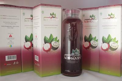 Obat Kanker Vulva Herbal