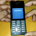 Nokia 216 RM-1187 After Flash Contact Service Solved Fix File Download