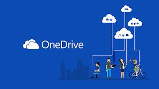onedrive-cloud-storage